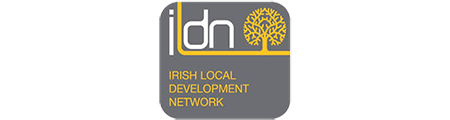 Irish Local Development Network