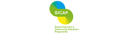 Social Inclusion and Community Activation Programme (SICAP)