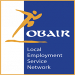 Local Employment Service