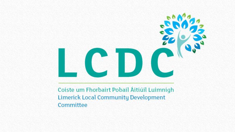 LCDC - Coiste um Fhorbairt Pobail Áitiúil Luimnigh - Limerick Local Community Development Committee