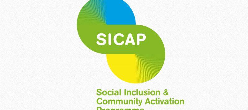 Social Inclusion and Community Activation Programme (SICAP)